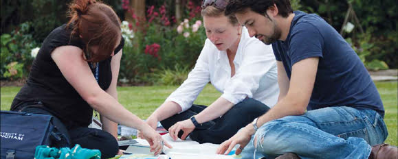 WHICH UNIVERSITY RECOMMENDED FOR UNDERGRAD LAW STUDIES IN THE UK?