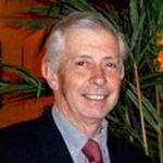 John Bicheno