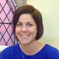 Miriam Averna