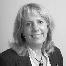 Professor Pauline Found - Lean Expert