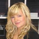 Bethany Janes