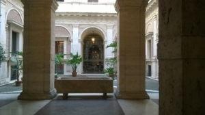 Luigi Sturzo Institute