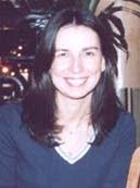 Patricia Prada