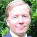 Timothy Schroder