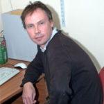 Richard Walker - Lead Developer
