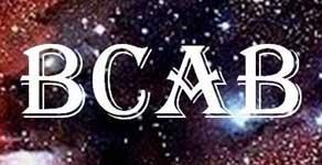 BCAB logo