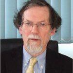 Professor Paul Trayhurn