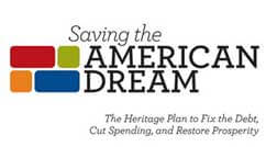 American Dream logo