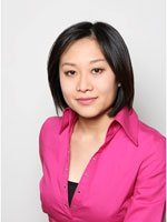 JIngqi Li, MSc Service Management 2009