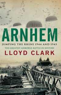 Clark-Arnhem