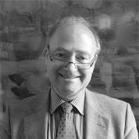Professor Gwythian Prins