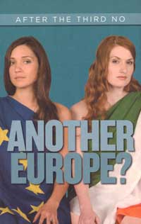 Prins-Another-Europe-cover