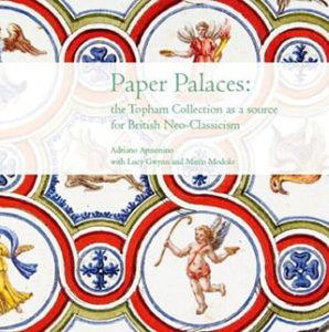 Paper Palaces