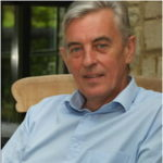 John Seddon