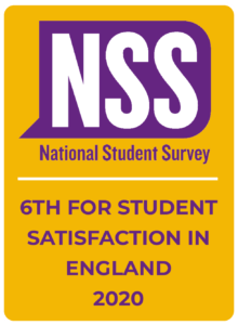 NSS 2020