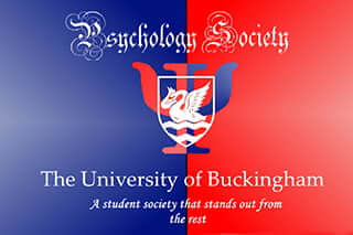 Psychology Society logo