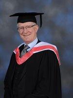 Mr Tom Merrick