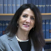 Professor Susan Edwards