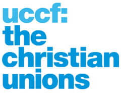 Christian-Union-logo