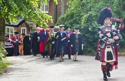 May-2014-Graduation