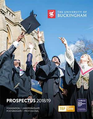 Prospectus 2018-19