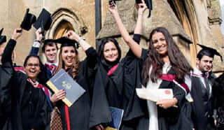 service-management-graduate