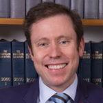 Dr James Slater