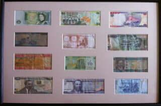 Prebend-House-banknotes