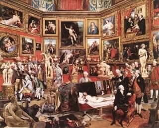 The_Tribuna_of_the_Uffizi_(