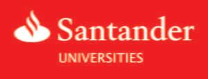 Santander Universities