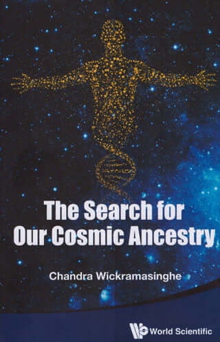 The-Search-for-Our-Cosmic-Ancestry