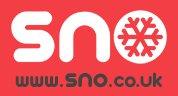 SNO-178x96
