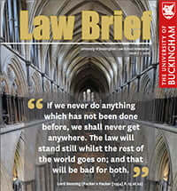 law-newsletter