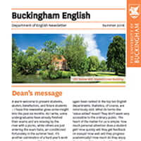 English-newsletter-Summer 2016