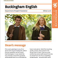 English-newsletter-Winter2015-16