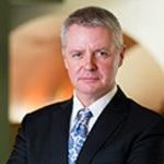 Alistair Lomax, Director of Development
