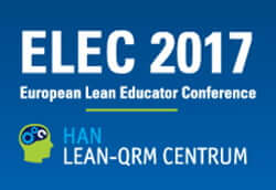 European Lean Educators Conference 2017
