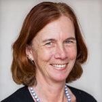 Ruth Corderoy