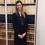 University of Buckingham - Law Alumni - Success Stories