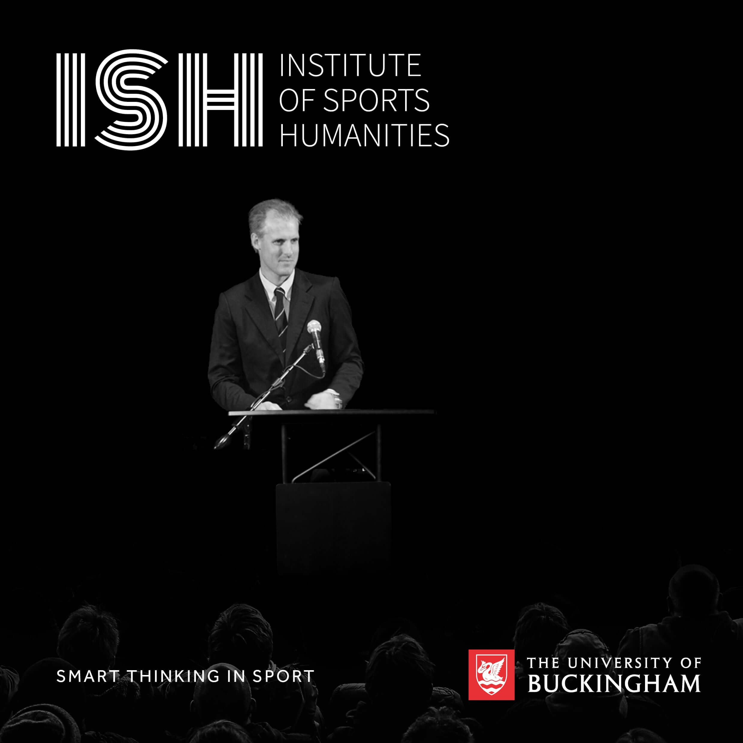 University of Buckingham - Institute of Sports Humanities (ISH)