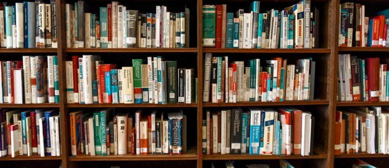 University of Buckingham - BA Modern Languages - English Language Studies