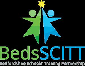 BedsSCITT - Bedfordshire Schools' Training Partners