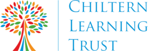 Chiltern Learning Trust