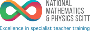 National Maths Physics SCITT - Excellence in specialist teacher training