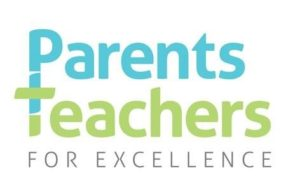 Parents Teachers for Excellence logo