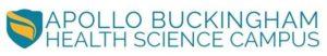 Apollo Buckingham Health Science Campus logo