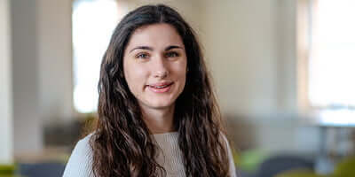 Student Letizia profile photo