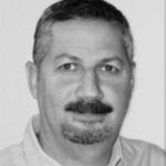 Dr. Petros Savvides