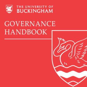 Governance-Handbook