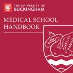 Medical School Handbook